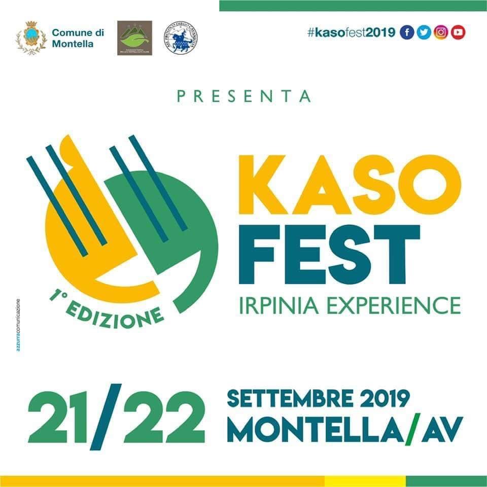 Kaso Fest