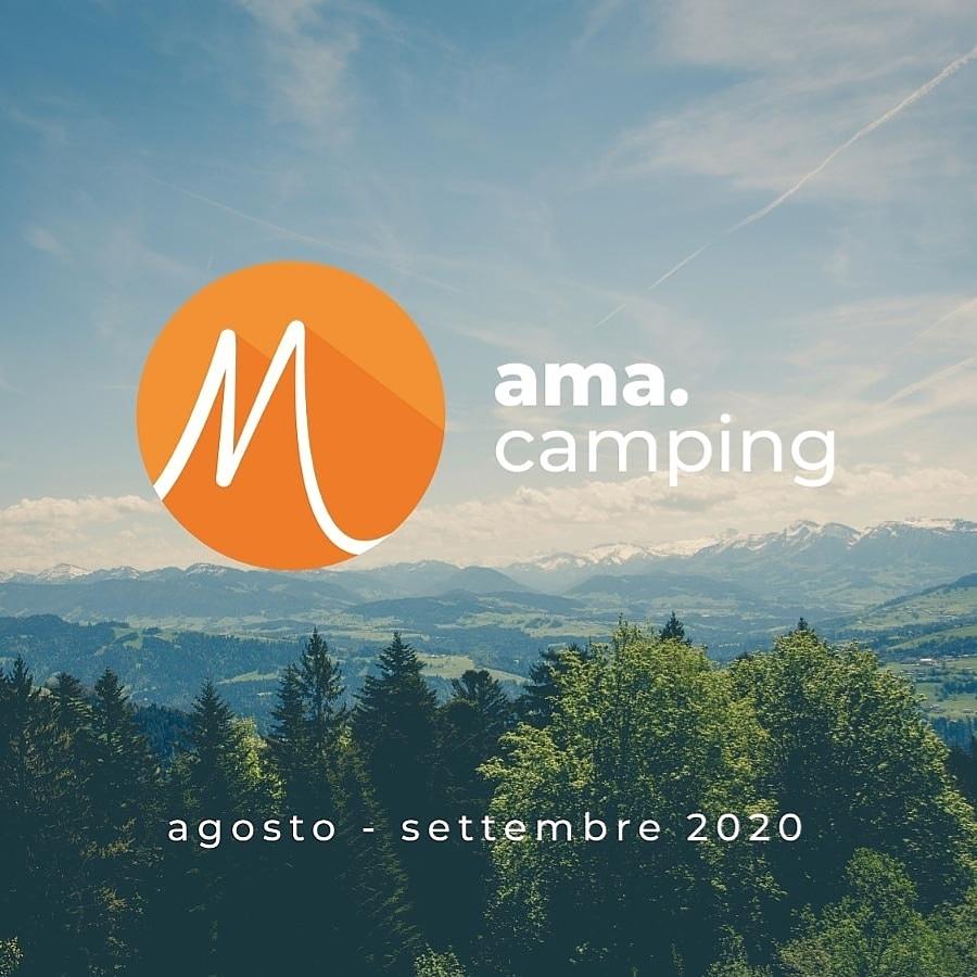 Ama Camping 2020