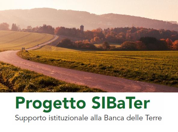 """Montella, il Comune aderisce al progetto """"Banca delle terre abbandonate e incolte"""""""